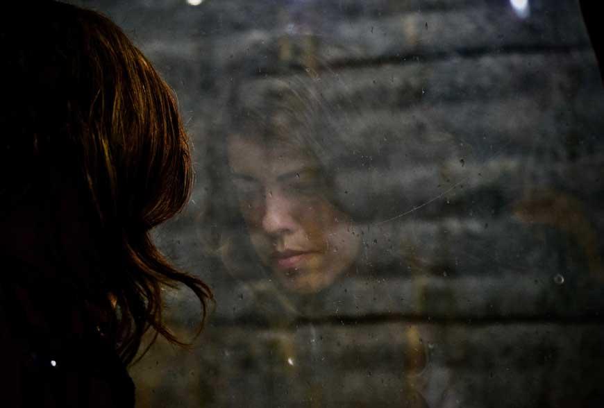 Štítná žláza a deprese: Co potřebujete vědět